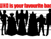 Blog Toppers dr who