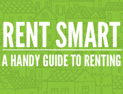Gumtree_Rent_Smart