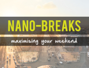 Dealcher_nano_breaks_featured