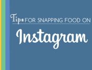 Bookatable_Instagram_header