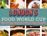 Bookatable_food_world_cup_featuredimages