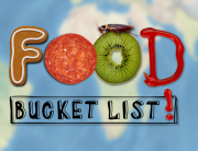 Dealcher_food_bucket_list