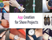 shore_projects_Header