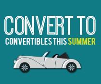 Convert to convertibles