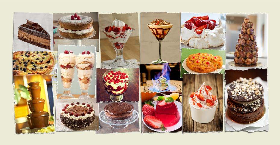 sesome_portfolio_dessertsthroughthedecades_3_body2