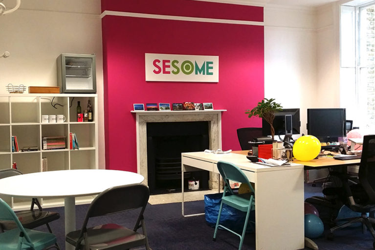 SESOME-NewOffice-767x511