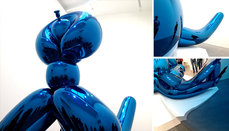 161021_blog_jeffkoons_body2