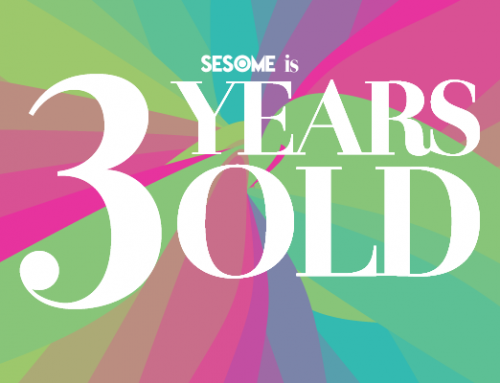 17 Lessons I've Learnt in SESOME's First Three Years