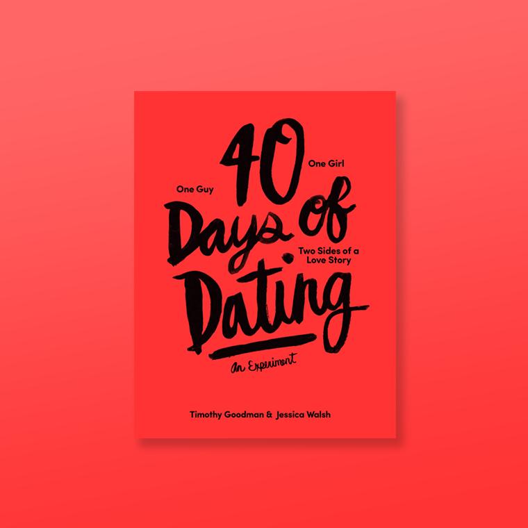 161025_blog_designbooksforxmas_40daysofdating