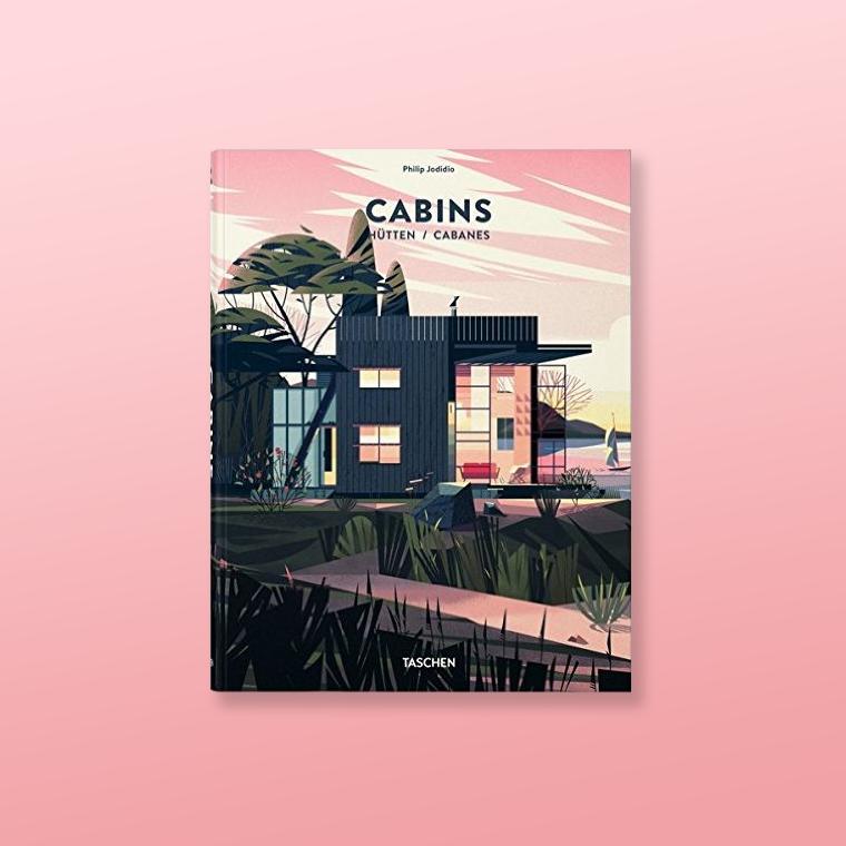 161025_blog_designbooksforxmas_cabins