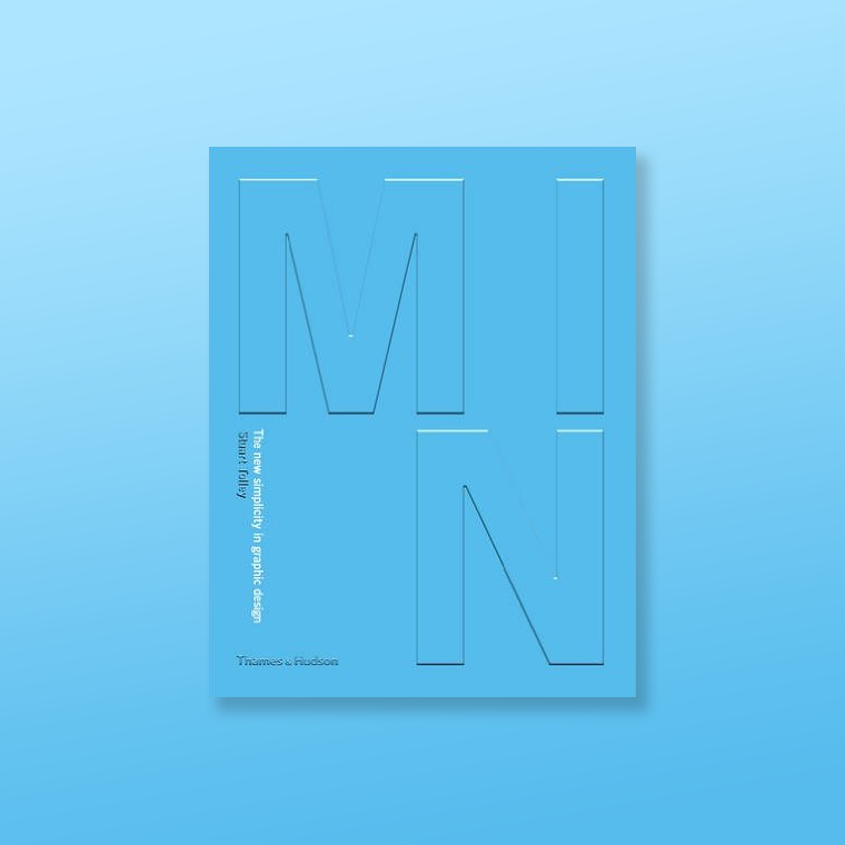 161025_blog_designbooksforxmas_min