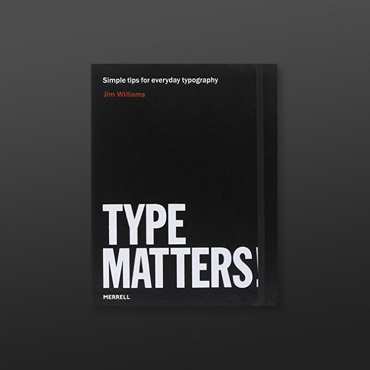 161025_blog_designbooksforxmas_typematters