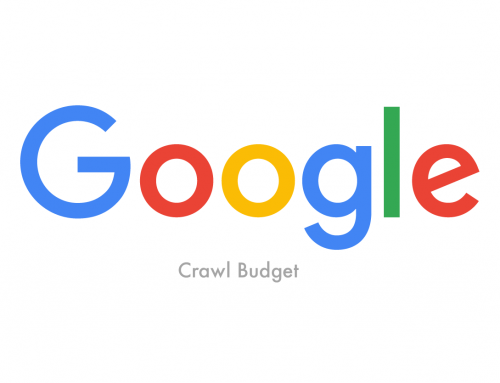 What does 'Crawl Budget' Mean for Googlebot?