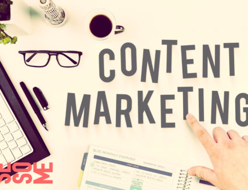 What is Content Marketing? And how should it fit into your 2020 SEO strategy